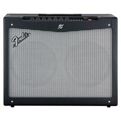 Fender Mustang IV Combo