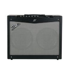 Fender Mustang IV V.2 Combo