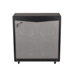 Fender Mustang V V.2 412 Cabinet