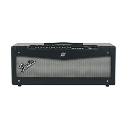 Fender Mustang V V.2 Head