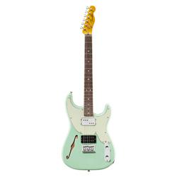 Fender Pawn Shop '72 RW SG