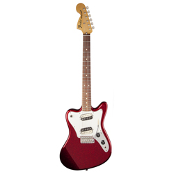 Fender Pawn Shop Super-Sonic RW ARF