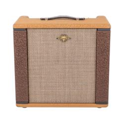Fender Ramparte Combo