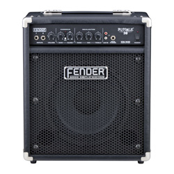 Fender Rumble 30 Bass Combo