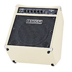Fender Rumble 75 Blonde