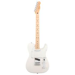 Fender Standard Telecaster MN AW Mexico Upgrade