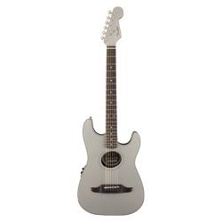 Fender Stratacoustic Plus RW ISV