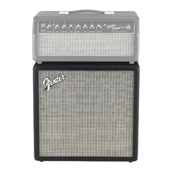 Fender Super Champ™ SC112 Enclosure