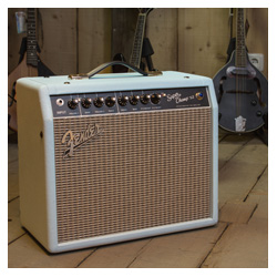Fender Super Champ X2 Sonic