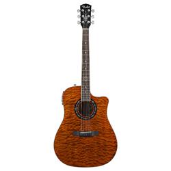 Fender T-Bucket 300 SCE AMB Westerngitarre