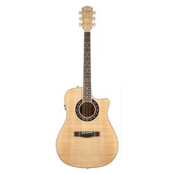 Fender T-Bucket 400CE RW NT Westerngitarre