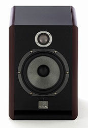 Focal Solo6 BE Aktiver 2-Wege Studiomonitor
