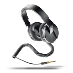 Focal Spirit Professional Studio Reference Headphone
