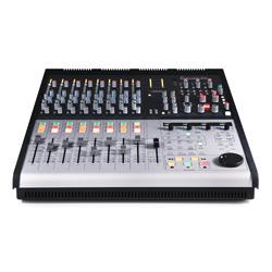 Focusrite Control 2802 Recording Mischpult