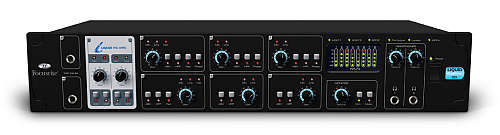Focusrite Liquid Saffire56 8in/10out, SPDIF, ADAT