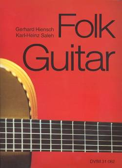 Folk Guitar
