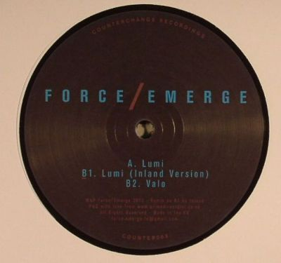 Force / Emerge Lumi