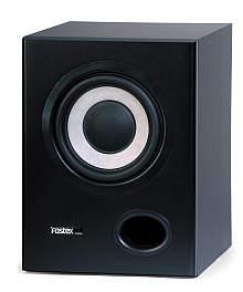 Fostex PM-0.5 Sub Bass aktiv