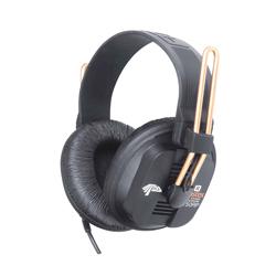 Fostex T50RP Kopfhörer