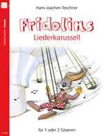 Fridolins Liederkarussell
