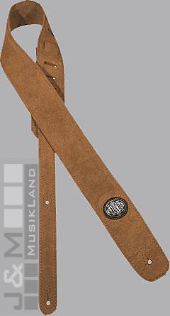 Gaucho Ledergurt Buffalo Lace GST-648-WH