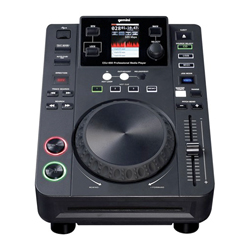 Gemini CDJ-650 Media Player