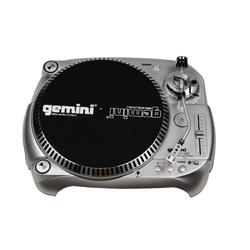 Gemini TT-1100USB