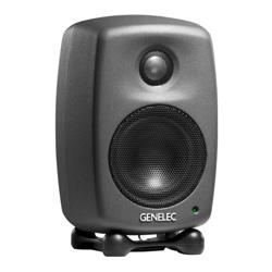 Genelec 6010 AMM Desktop Lautsprecher