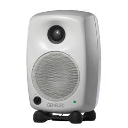 Genelec 8020 BWM Aktiver Studiomonitor