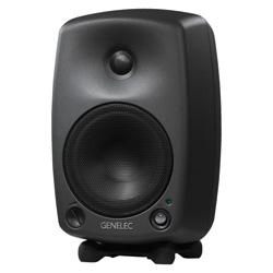 Genelec 8030 AMM Aktiver Studiomonitor