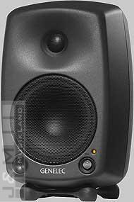 Genelec 8130 A Monitor