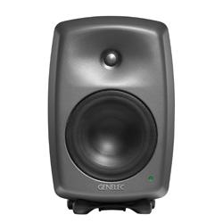 Genelec 8240 A DSP Aktiver Studiomonitor
