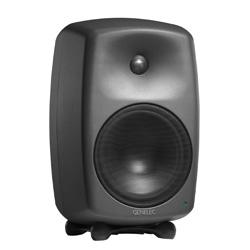 Genelec 8250 A DSP Aktiver Studiomonitor