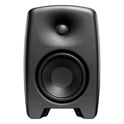 Genelec M040 AM Studiomonitor