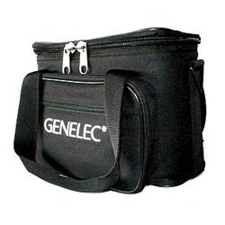 Genelec Tansporttasche 6010-421B für 2 x 6010A schwarz