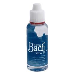 Gewa Bach Ventilöl