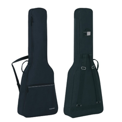 Gewa Basic 5 Line Gig Bag Konzertgitarre 1/2