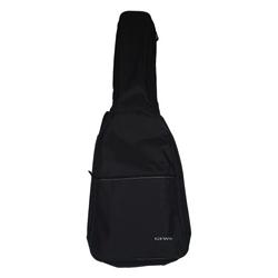 Gewa Basic Gig Bag Konzertgitarre 4/4