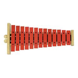 Gewa Glockenspiel G13R