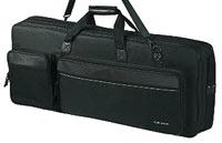 Gewa Keyboard Tasche Premium H 102x40x14