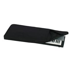 Gewa Keyboardabdeckhaube Economy