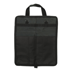 Gewa Stick Bag