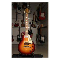 Gibson 1958 Les Paul Plaintop VOS