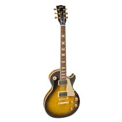 Gibson 2013 Les Paul Signature T Gold Series Vintage Sunburst