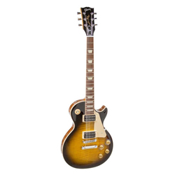 Gibson 2013 Les Paul Signature T Vintage Sunburst