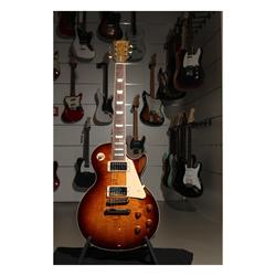 Gibson 2013 Les Paul Standard Desert Burst