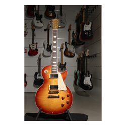 Gibson 2013 Les Paul Standard Honey Burst