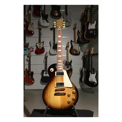 Gibson 2013 Les Paul Studio Vintage Sunburst