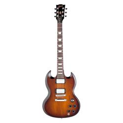 Gibson 2013 SG Tribute 60's Vintage Sunburst