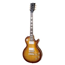 Gibson 2014 Les Paul Standard Honeyburst